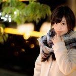 クリスマスプレゼントを彼女に!予算1万円以下の選び方2018
