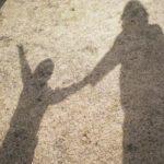 シングルマザーでも恋愛を諦める必要ない?恋が難しいときの解決案